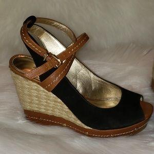 Antonio Melani shoes size 6M